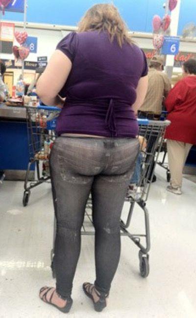 f010d45e74320 Yoga Jeans and Denim Leggings at Walmart.   WALMART   Denim leggings ...