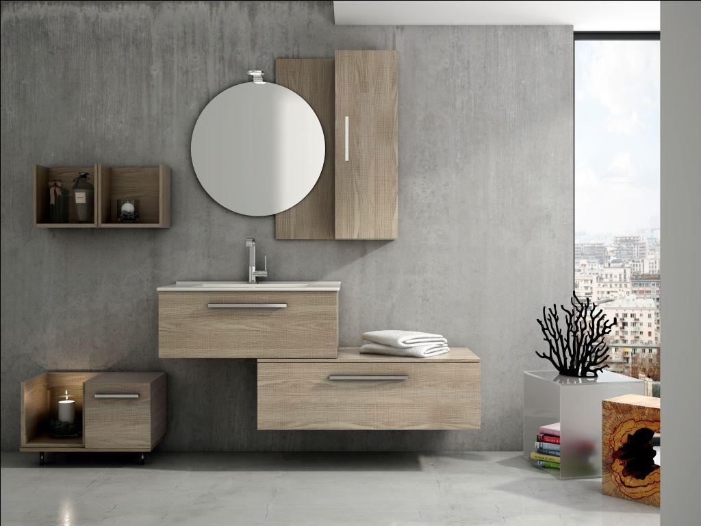 Muebles modernos muebles modernos moderno y ba os for Muebles modernos df