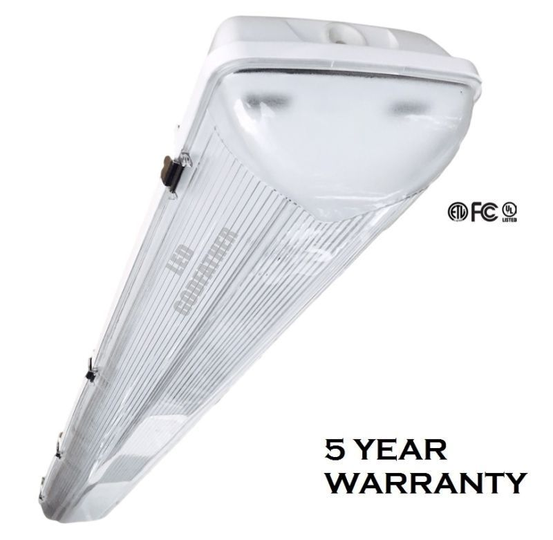 flush medium lights amazon of size fresh led fixture fixtures light shop lighting foot mount