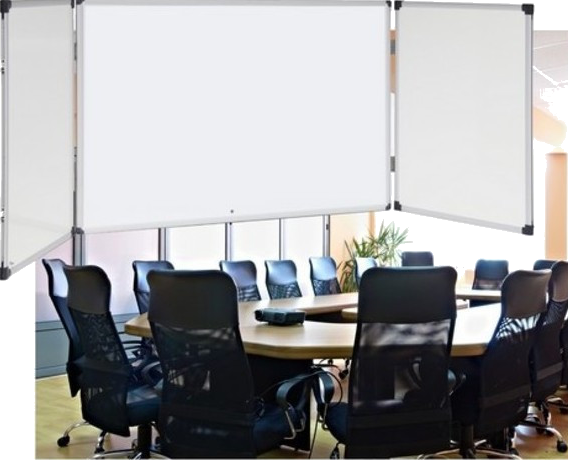 Why to so Office Space Planning and how to do it? :// & Why to so Office Space Planning and how to do it? https ...