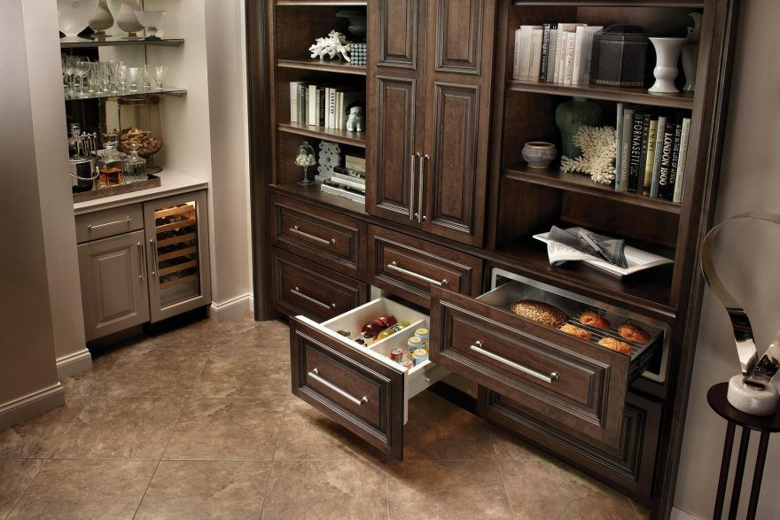 Medallion Cabinetry: KCMA Certified Quality and ...