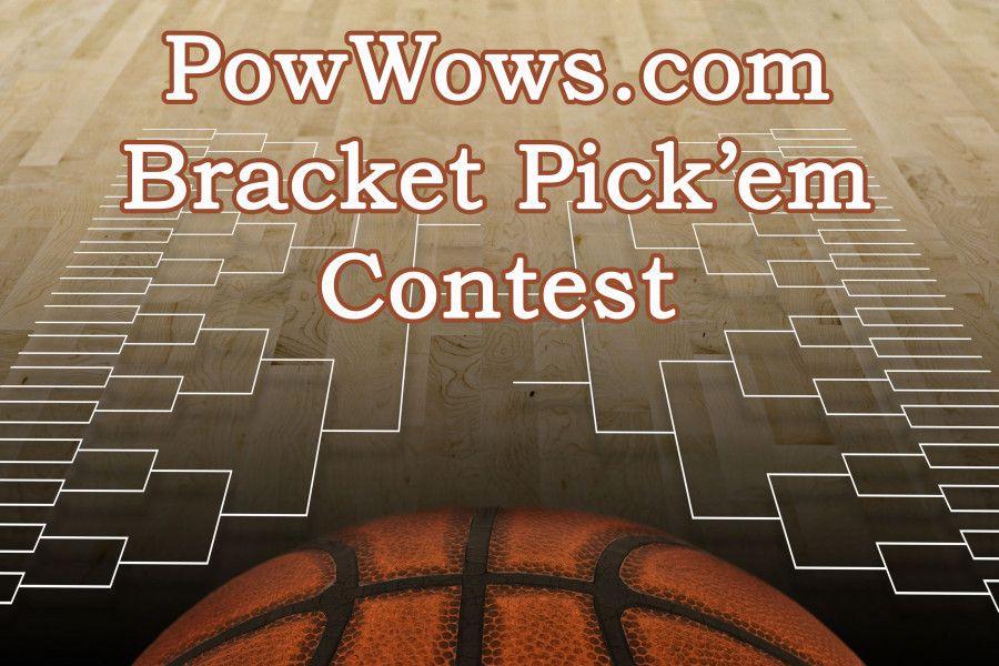 2015 NCAA Bracket Pick'em Contest
