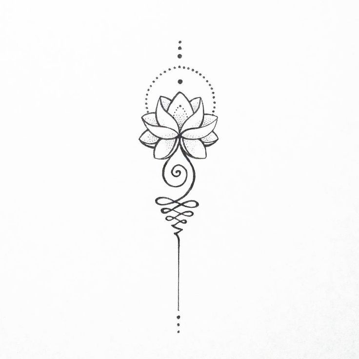 Pin By Alyson Ballah On Buddhist Symbols Scottish Tattoos Back Tattoos For Guys Tattoos For Guys