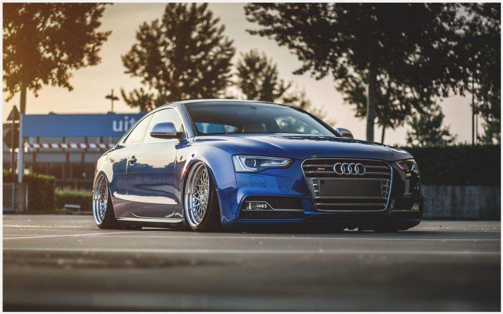 S5 Audi Wallpaper Audi S5 Desktop Wallpaper Audi S5 Wallpaper 1366x768 Audi S5 Wallpaper 1680x1050 Audi S5 Wallpaper 1920 Audi S5 Audi Wallpaper Blue Audi
