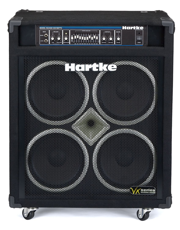 New 18 Inch Bass Guitar Speaker Cabinet