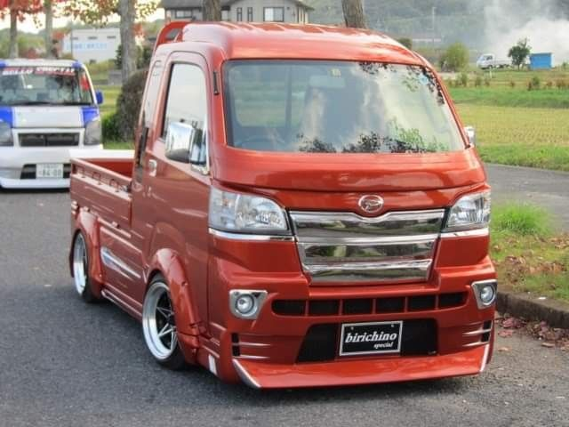 Pin by stephen carter on A Love of Japanese kei cars and ...
