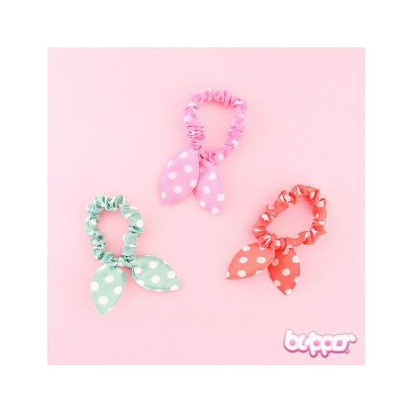 Polka Dot Ribbon Hairband ($1.50) ❤ liked on Polyvore featuring accessories, hair accessories, bow headwrap, polka dot headband, bow headbands, head wrap hair accessories and headband hair accessories