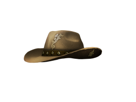 Cowboy Hat Png Png Free Png Images Png Free Png Images Cowboy Hats Cowboy Hats