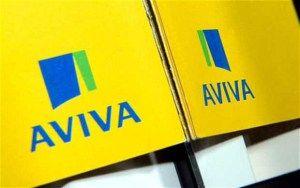 Get Register My Aviva Account Online Co Hinh ảnh