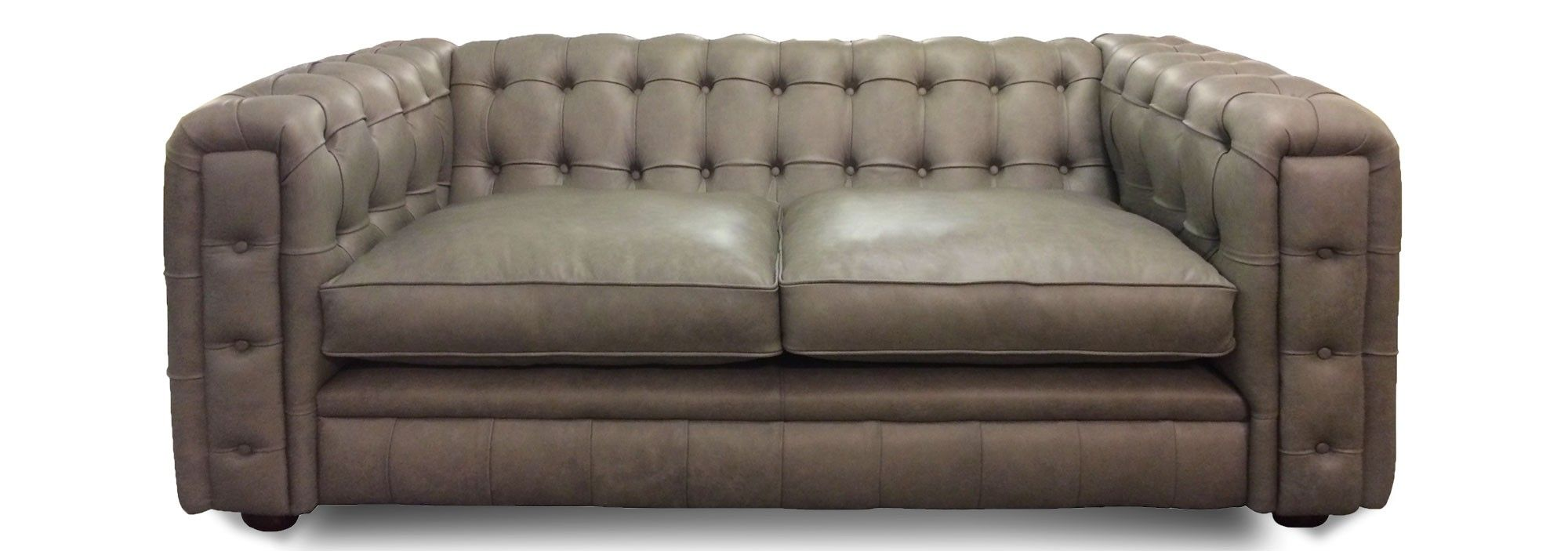 Ecksofa Etna Trafalgar Chesterfield Sofa Meubel Chesterfield Sofa Sofa