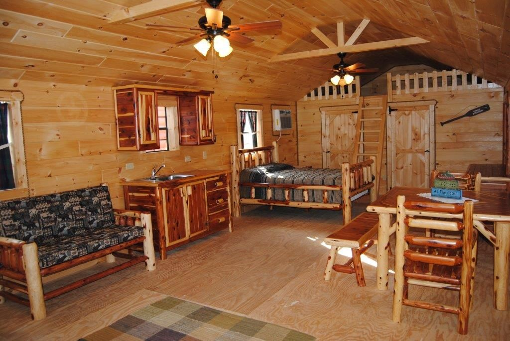 Small Cabins | Small Log Cabins | Portable Wood Cabins In Nashville Middle  Tennessee ... | Tiny Cabin | Pinterest | Small Log Cabin, Wood Cabins And  Log ...