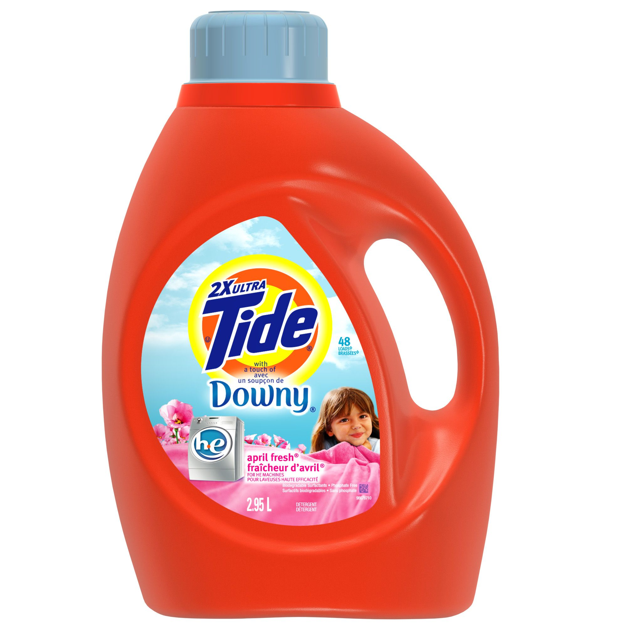 Tide Laundry Soap Tide Laundry Soap Tide Laundry Laundry Soap