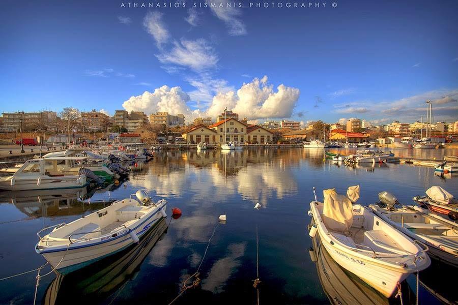 alexandroupolis-greece