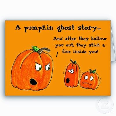 Attractive Funny Halloween Quotes 2016 | SayingImages.com