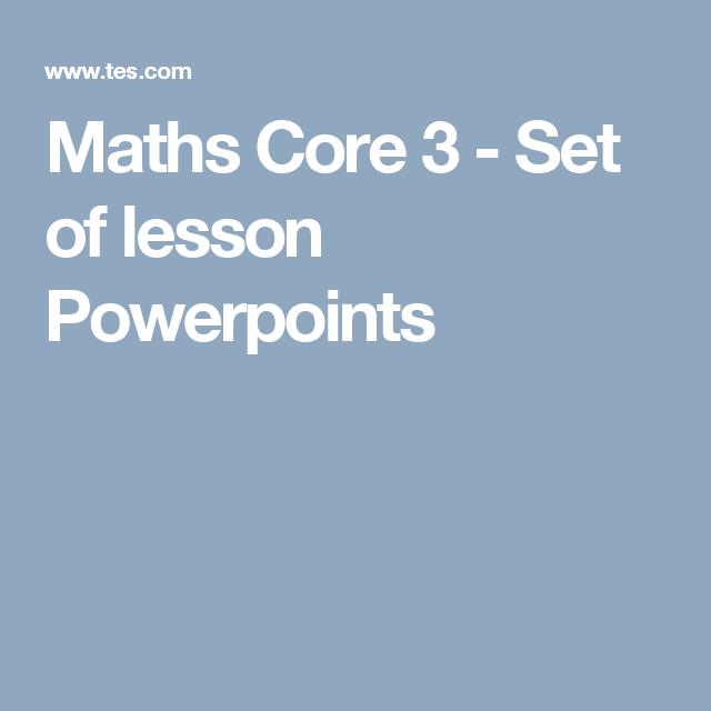 Multiplication Worksheets Mathscore - Kidz Activities