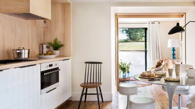 Modele De Cuisine En U Great Cheap Ikea Fr Cuisine Awesome Ikea