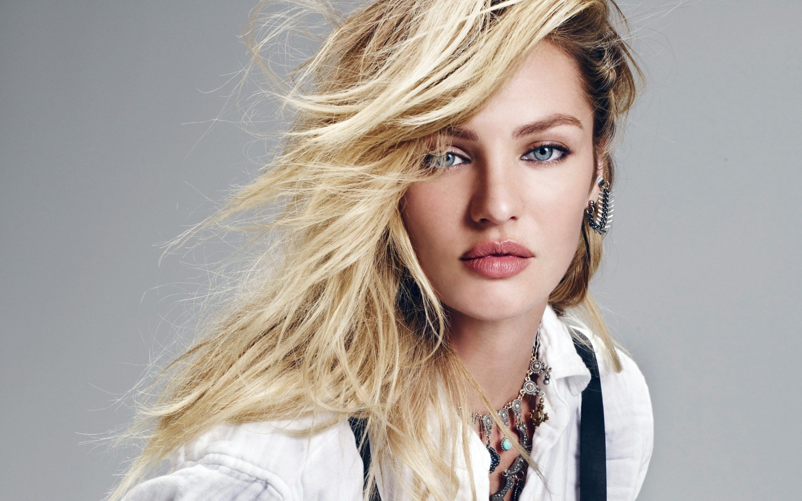 candice swanepoel listal