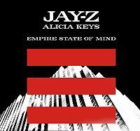 Empire State Of Mind Alicia Keys Empire State Of Mind Empire