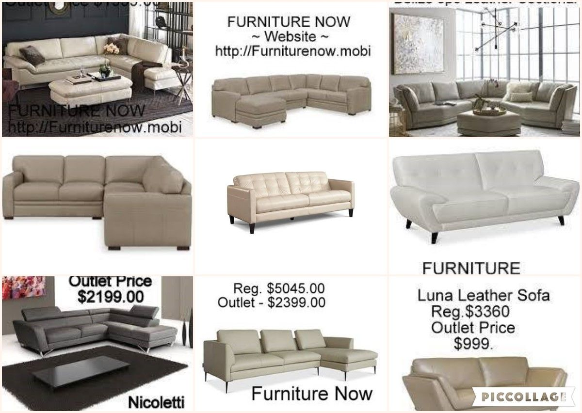 Furniture Now 102 Huntoon Memorial Hwy Rt 56 Leicester Ma 01524 Rochdale See More Deals At Website Ht Furniture Leather Furniture Furniture Outlet