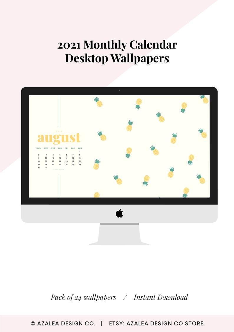 Pin On Desktop Wallpaper