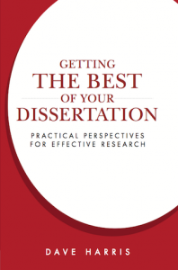 Writer Don T Get Caught In The Downward Spiral A Good Writing Practice I Foundation Of Dissertation Editing Practical Implication Part
