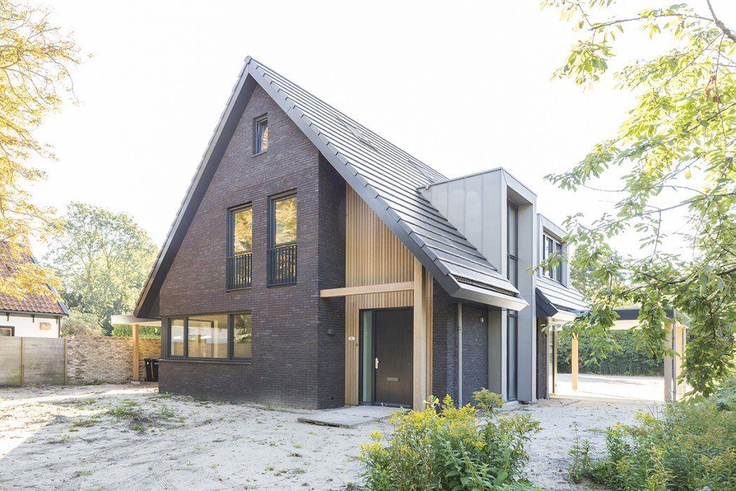 http://frecohuis.nl/voorbeelden/voorbeeld-woning-31