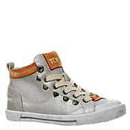 Sneakers - Online Shop | Sneaker, Schoenen, Adidas originals
