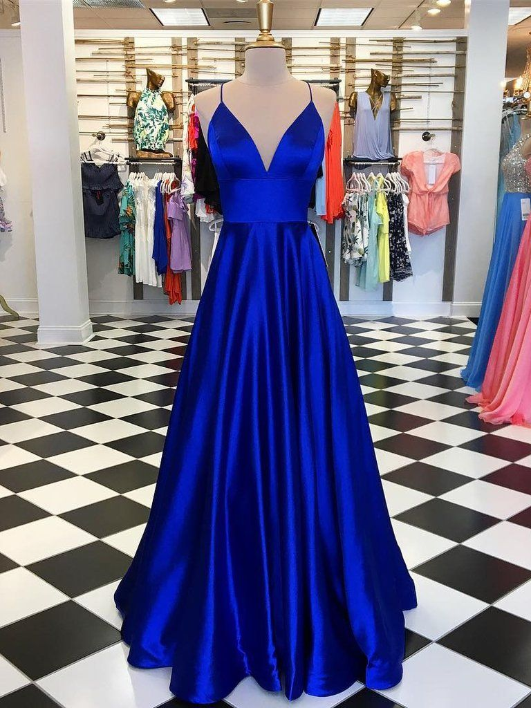 graduation dresses to wear under the gown near me