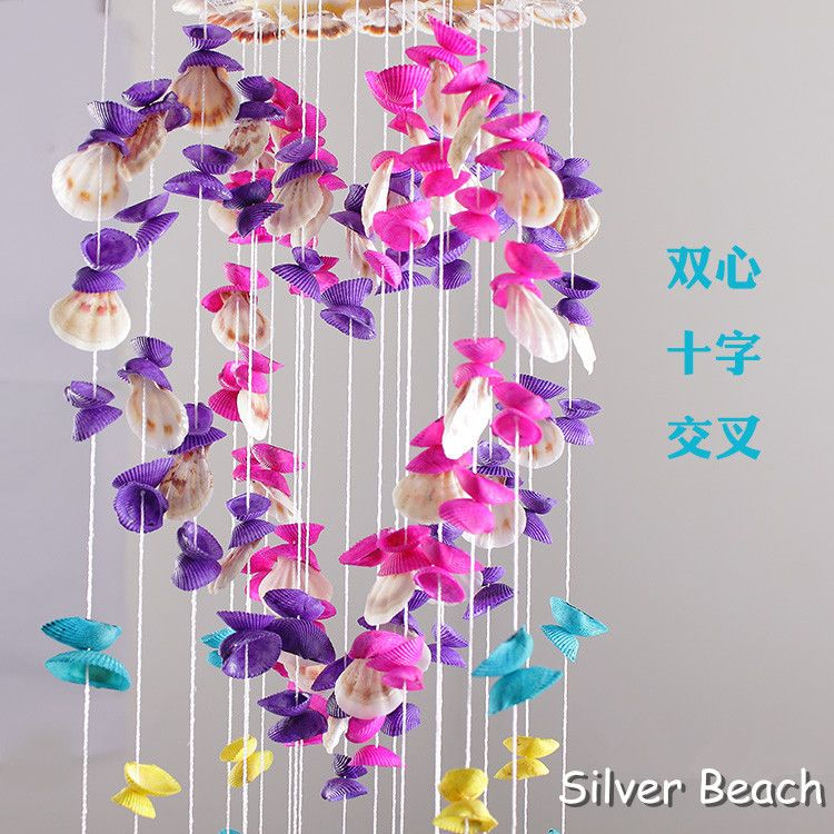 Gallery For Heart Shaped Wind Chimes Design Chimes Bells Sun