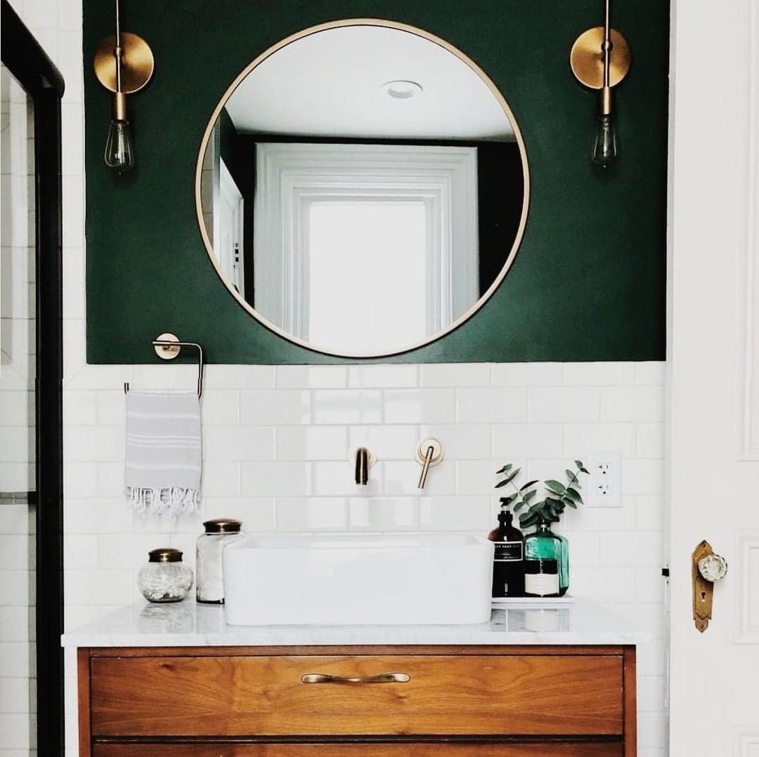 New The 10 Best Home Decor With Pictures Et Cette Salle De Bain Elle Te Plait Cette Salle De Ba Avec Images Idee Salle De Bain Deco Salle De Bain