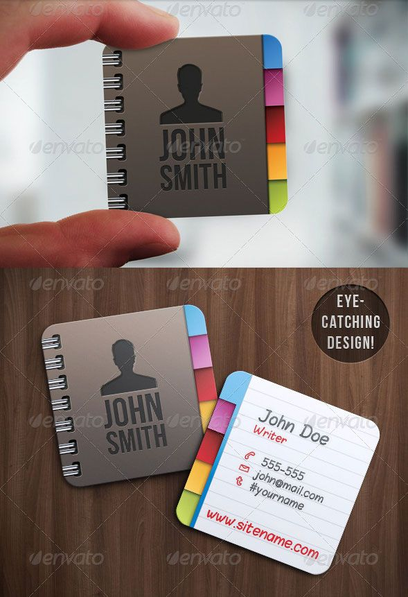 Mini Square Business Cards Business Cards Creative Business Cards Business Cards Creative Square Business Cards Design Business Card Ideas
