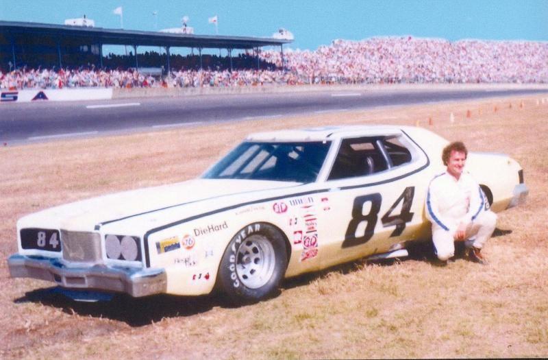 Pin On Vintage Nascar And Bill Elliott