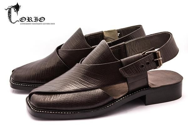Peshawari Chappal Pakistani Shoes Which Were Sold By Paul Smith Pakistani Shoes Shoes Fashion Sandals