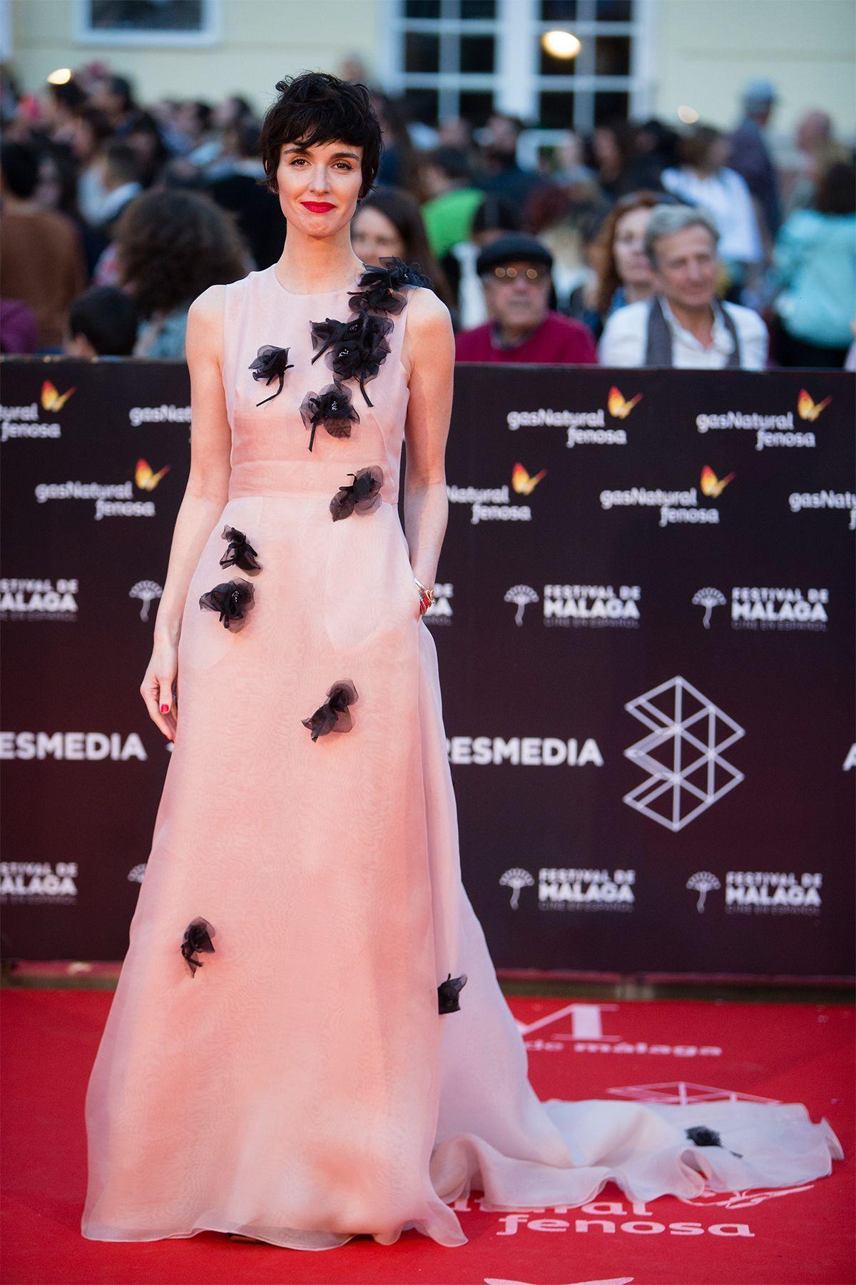 Festival de Cine de Málaga 2018: Jornada 2 | Festival de cine ...