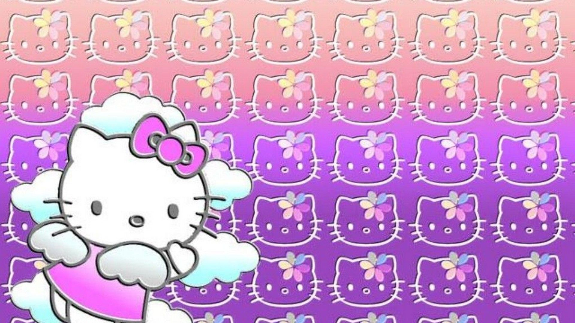 Sanrio Hello Kitty Desktop Wallpaper Best Hd Wallpapers Hello Kitty Wallpaper Hello Kitty Hello Kitty Backgrounds