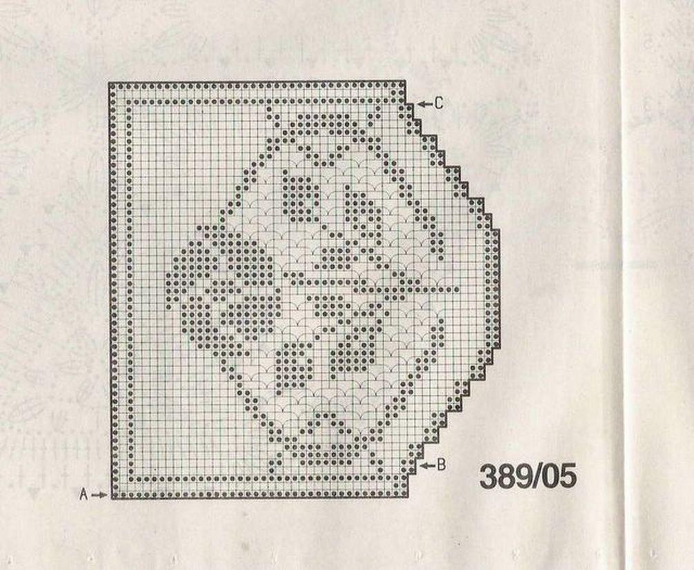 1084896399828.jpg