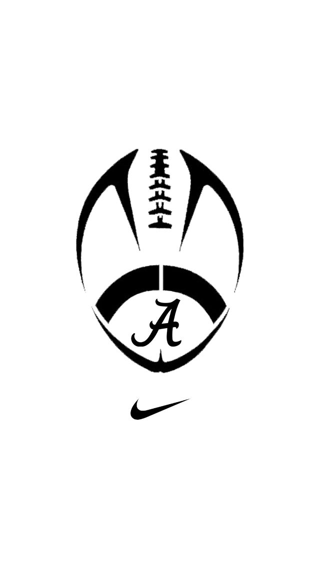 Alabama Football Wallpapers Free Wallpapers Download For Android Alabama Wallpaper Football Wallpaper