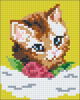 (76) Pixelhobby - Photos