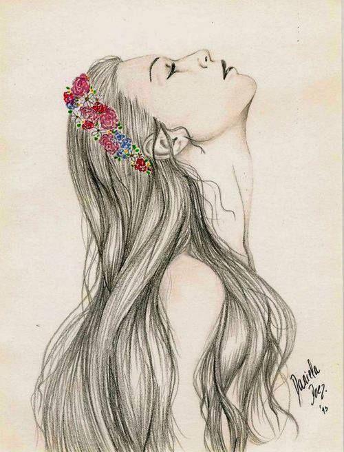 Resultado De Imagem Para Desenhos Tumblr Triste Desenhos Tumblr