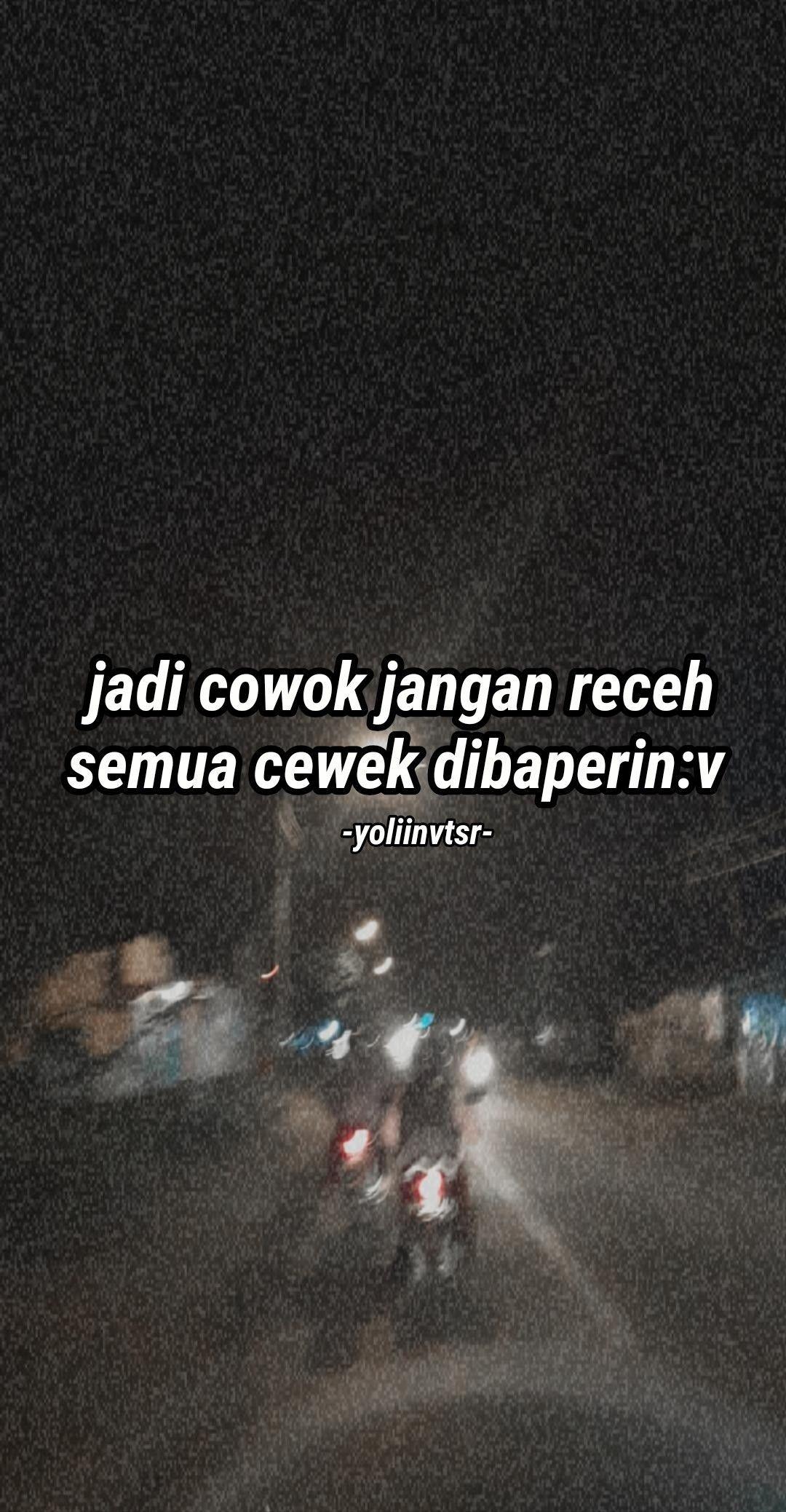 Quotes Bucin Lucu Quotes Bucin Quotes Bucin Quotes Bucin