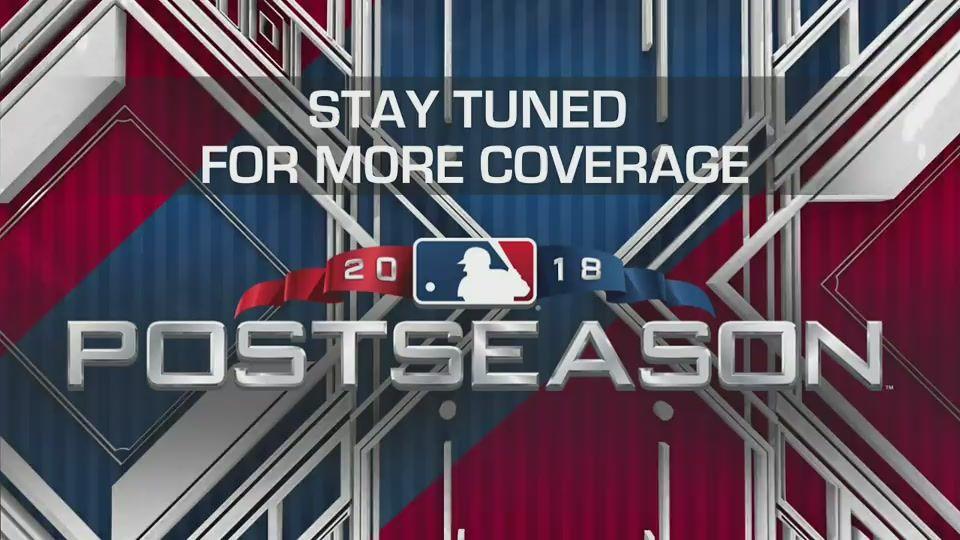"⚾️ MLB Congratulations 🎉 Los Angeles 👍🏽 ""Watch LIVE as"