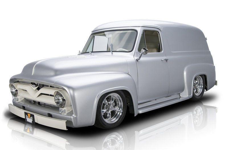 Pin On Custom Trucks For Sale
