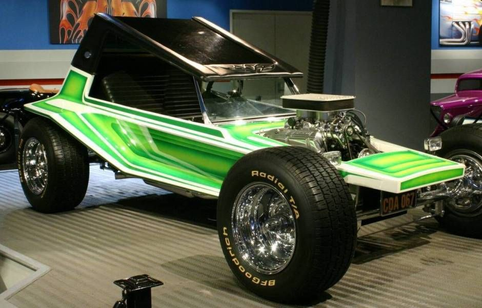 custom show cars and trucks by description cars trucks motorcycles