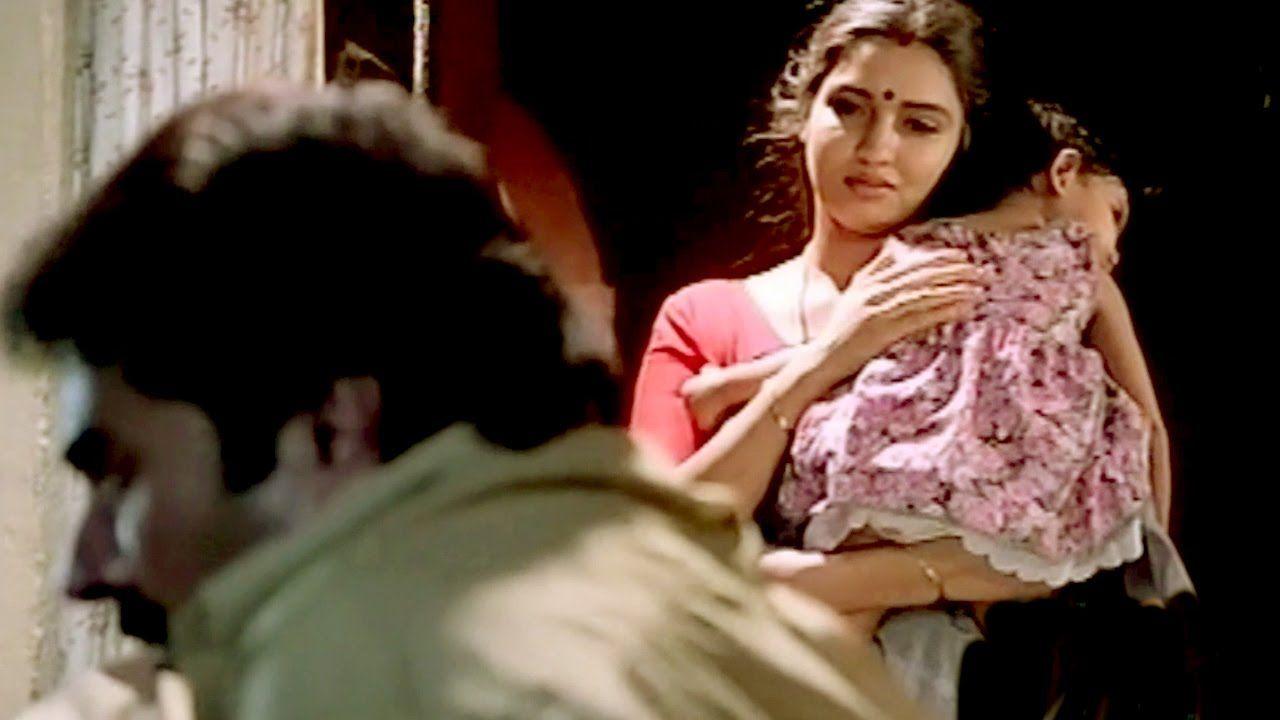 Malayalam Movie Sagaram Sakshi Karayathe Kannurangu Video Song Hd Movie Songs Songs Youtube