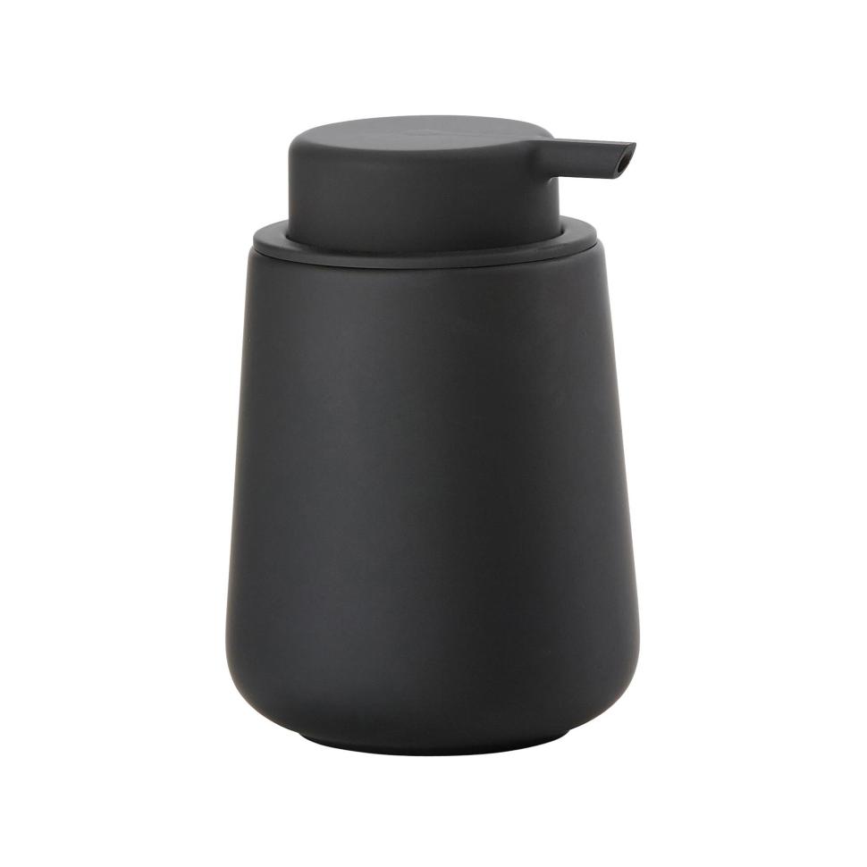 Photo of Nova One soap dispenser from Zone Denmark – NordicNest.com