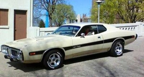 muscle cars dodge charger rallye 1973 dodge charger rallye hardtop 1973 Dodge Monaco muscle cars dodge charger rallye 1973 dodge charger rallye hardtop 340 magnum
