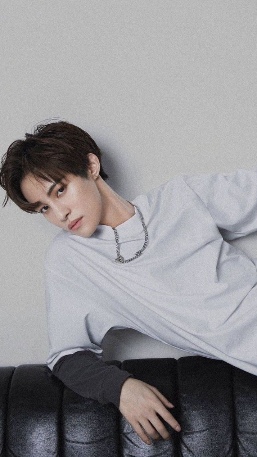 Pin By Janel On Wallpapers In 2020 Yangyang Wayv Nct Nct 127