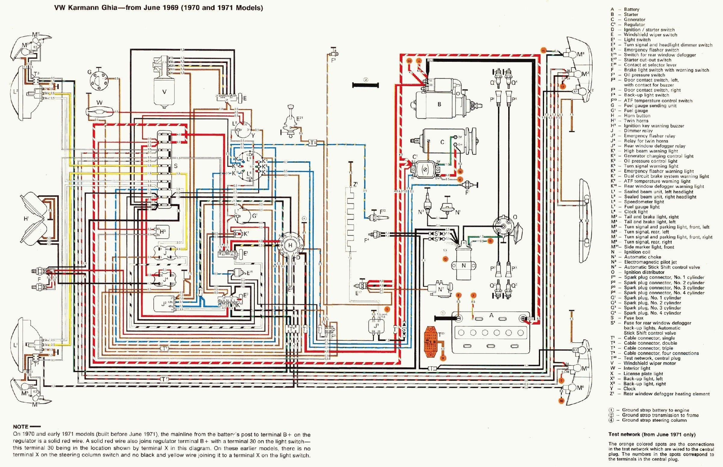 Bluebird Bus Wiring Diagram Daihatsu Diagram Bluebird Buses