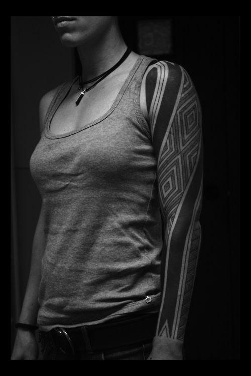 done at Trimur Tattoo,Barcelona ,SPAIN,by @Jorge Arturo Teran Vera