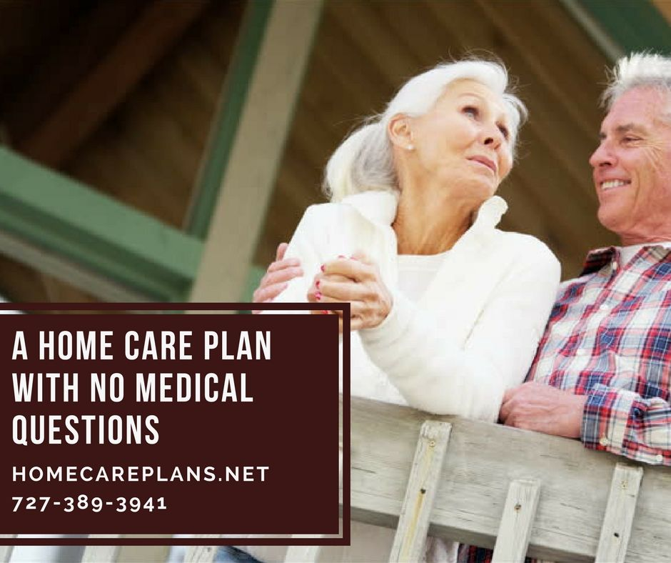 We help seniors with various needed services from